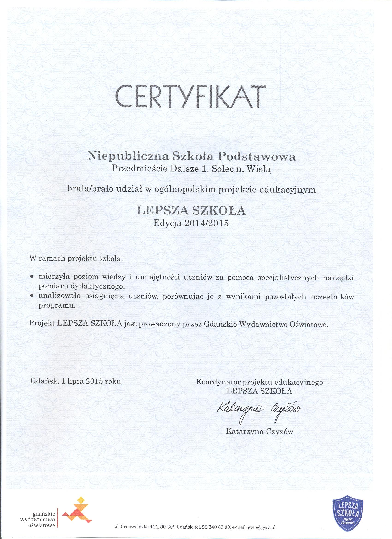 certyfikat-lepsza-szkola.jpg (1700×2340)