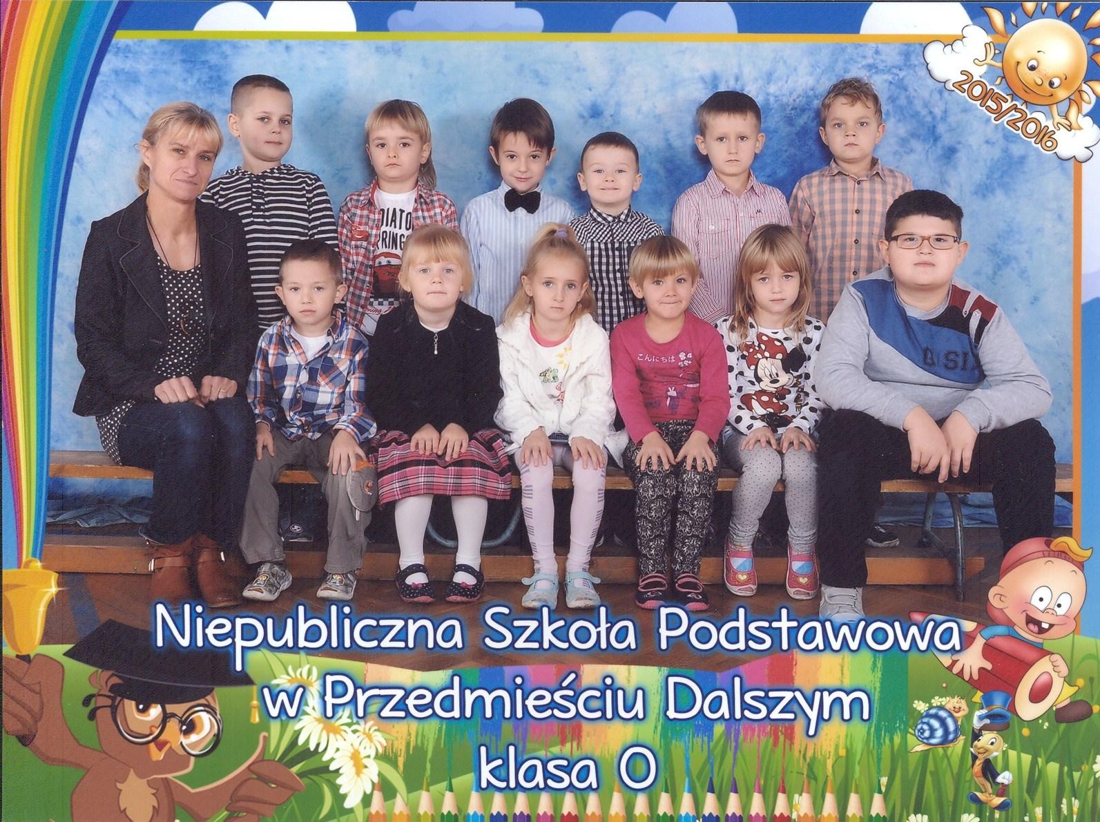zerowka.jpg (1593×1190)